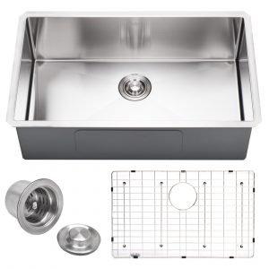 VADANI kitchen sink